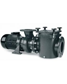 Насос IML Danubi 7,4 кВт, 380В, 1500 об/мин, DNB1000-E-M