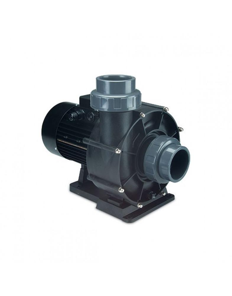 Насос NEW BCC 300T, 44 м3/ч, H=8 м, 380В, 2,2 кВт/NEWBCC-300T